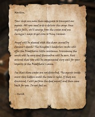 eso-blood-and-the-crescent-moon-daggerfall-quest-6