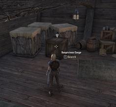 eso-bloodthorn-assassins-daggerfall-quest-2