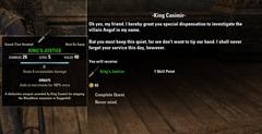 eso-bloodthorn-assassins-daggerfall-quest-3
