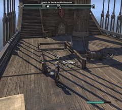eso-bloodthorn-assassins-daggerfall-quest