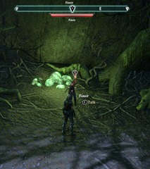 eso-can't-take-it-with-them-glenumbra-quest-2