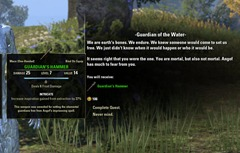 eso-champion-of-the-guardians-glenumbra-quest