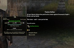 eso-crosswych-reclaimed-glenumbra-quests