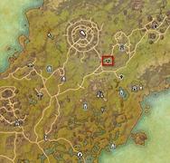 eso-cursed-treasure-glenumbra-quest-2