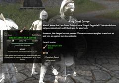 eso-cursed-treasure-glenumbra-quest-3