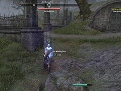 eso-cursed-treasure-glenumbra-quest