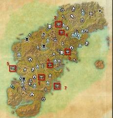 eso-discover-glenumbra's-locales-achievement