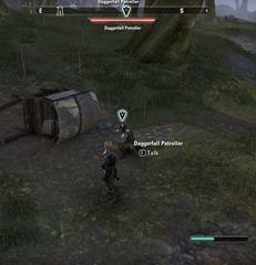 eso-farlivere's-gambit-glenumbra-quest-2