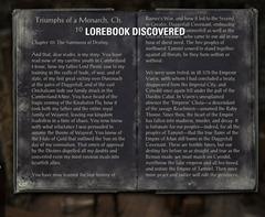 eso-glenumbra-lorebooks-biographies-triumphs-of-a-monarch-ch.10-2