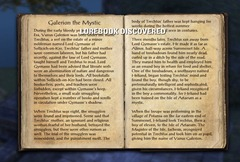 eso-glenumbra-lorebooks-galerion-the-mystic-biographies-2