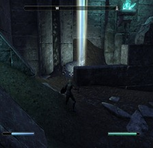 eso-glenumbra-skyshards-behind-a-wall-to-enduum-all-3
