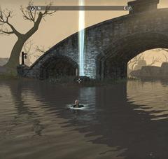 eso-glenumbra-skyshards-beneath-a-hag's-footbridge