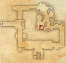 eso-glenumbra-skyshards-ebon-crypts-become-ebon-caves-2