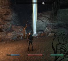eso-glenumbra-skyshards-ebon-crypts-become-ebon-caves-3