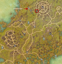 eso-glenumbra-skyshards-ebon-crypts-become-ebon-caves