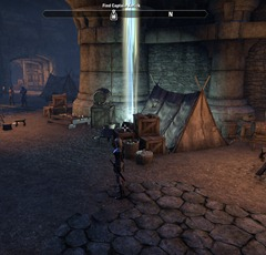 eso-glenumbra-skyshards-in-the-bowls-of-cryptwatch