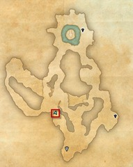 eso-glenumbra-skyshards-in-the-roots-of-the-hallows-2