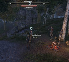 eso-legacy-of-the-baelborne-rock-glenumbra-quest-2