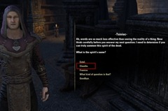 eso-legacy-of-the-baelborne-rock-glenumbra-quest-3