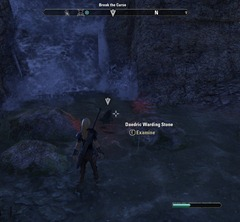 eso-legacy-of-the-baelborne-rock-glenumbra-quest-4