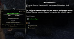 eso-legacy-of-the-baelborne-rock-glenumbra-quest-5
