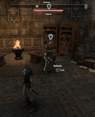 eso-long-lost-lore-daggerfall-glenumbra-quest-2