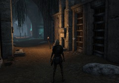 eso-long-lost-lore-daggerfall-glenumbra-quest-3