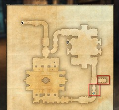 eso-long-lost-lore-daggerfall-glenumbra-quest-4