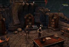 eso-long-lost-lore-daggerfall-glenumbra-quest-5
