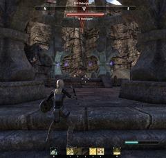 eso-long-lost-lore-daggerfall-glenumbra-quest-6