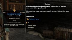eso-long-lost-lore-daggerfall-glenumbra-quest-7