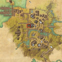 eso-long-lost-lore-daggerfall-glenumbra-quest