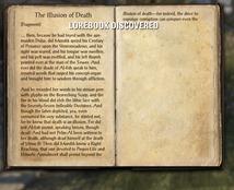 eso-lorebooks-biographies-the-illusion-of-death-aldmeri-3