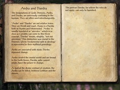 eso-lorebooks-daedric-princes-aedra-and-daedra-aldmeri-3