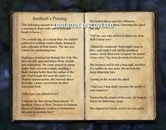 eso-lorebooks-daedric-princes-boethiah's-proving-3