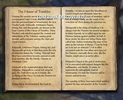eso-lorebooks-daedric-princes-the-house-of-troubles-2