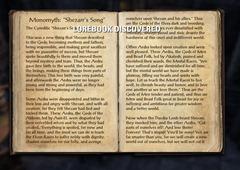 eso-lorebooks-divines-and-deities-monomyth-shezarr's-song-3
