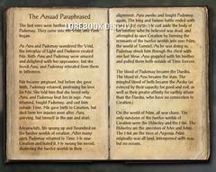 eso-lorebooks-divines-and-deities-the-anuad-paraphrased-aldmeri-3