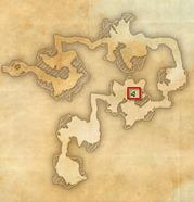 eso-lorebooks-dungeon-lore-where-magical-paths-meet-2