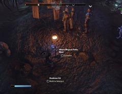 eso-lorebooks-dungeon-lore-where-magical-paths-meet-3