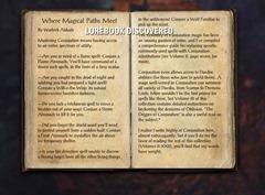 eso-lorebooks-dungeon-lore-where-magical-paths-meet