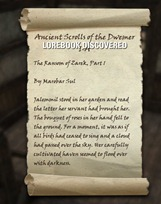 eso-lorebooks-dwemer-ancient-scrolls-of-the-dwemer-IA-2
