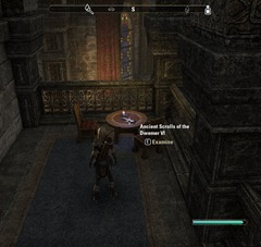 eso-lorebooks-dwemer-ancient-scrolls-of-the-dwemer-VI-3