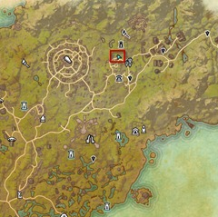 eso-lorebooks-dwemer-ancient-scrolls-of-the-dwemer-ii-3
