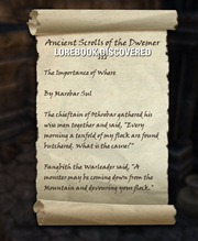 eso-lorebooks-dwemer-ancient-scrolls-of-the-dwemer-iii-2