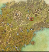 eso-lorebooks-dwemer-ancient-scrolls-of-the-dwemer-iii