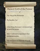 eso-lorebooks-dwemer-ancient-scrolls-of-the-dwemer-v-2