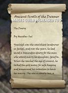 eso-lorebooks-dwemer-ancient-scrolls-of-the-dwemer-x-3