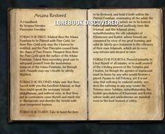 eso-lorebooks-magic-and-magicka-arcana-restored-3