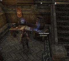 eso-lorebooks-tamriel-history-frontier-conquest-aldmeri-dominion-2